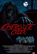 Primary image for Cherokee Creek