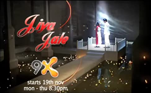 Téléchargement de la bande-annonce 3d IMAX Jiya Jale: Episode #1.143  [720x400] [4k] [iPad] (2008)