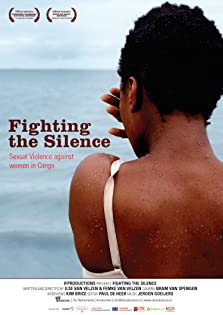 Fighting the Silence (2007)