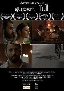 Movie trailer download hd Super. Full. by Ritesh Batra [1280p]
