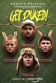 Get Duked! (2019)