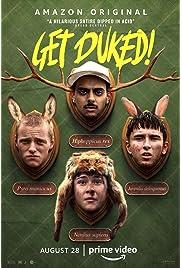 Boyz in the Wood (2020) filme kostenlos