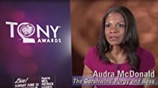 The Tony Awards: History, Highlights and Backstage