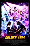 Dot-Marie Jones, Eugene Cordero, Ron Funches Join 'Golden Arm'; Danny Aiello, Adria Tennor Cast In 'One Moment'