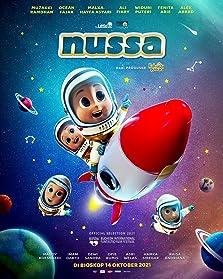 Nussa: The Movie (2021)