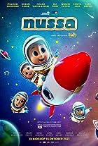 Nussa: The Movie