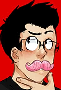 Primary photo for Markiplier