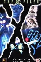 Secrets of the X Files, Part 1