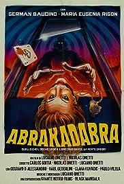 Abrakadabra (2018) 1080p
