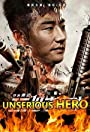 Unserious Hero