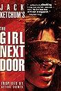The Girl Next Door (2006) Poster