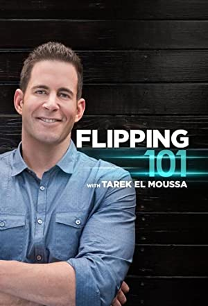 Where to stream Flipping 101