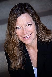 Michelle Wiesner Picture
