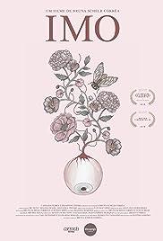 Imo (2018) - IMDb