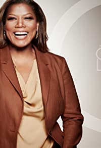 Primary photo for The Queen Latifah Show