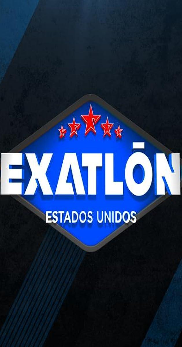 download scarica gratuito Exatlon Estados Unidos o streaming Stagione 2 episodio completa in HD 720p 1080p con torrent