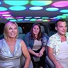 Sandy Yawn in Ca$h Cab (2005)