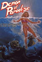 Primary image for Demon of Paradise