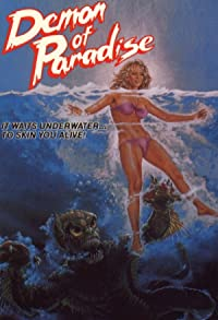 Primary photo for Demon of Paradise