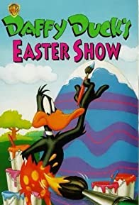 Primary photo for Daffy Duck's Easter Show