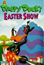 Daffy Duck's Easter Show