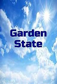 Garden State (2018)