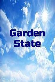 Garden State Poster