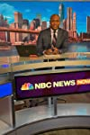 NBC Works to Expand Live-Streaming News as Demand Grows