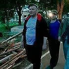Fyodor Dobronravov in Bratya po obmenu (2013)