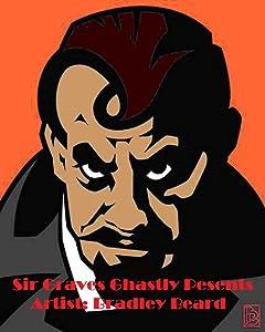 Best downloadable movie sites Sir Graves Ghastly Presents [1280x768]