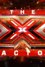The X Factor Philippines (2012)