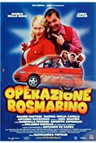 Operazione Rosmarino