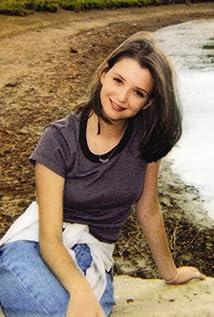 Rachel Joy Scott Picture