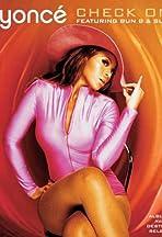 Beyoncé Feat. Bun B & Slim Thug: Check on It