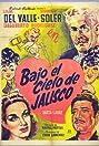 Para que la cuna apriete (1950) Poster