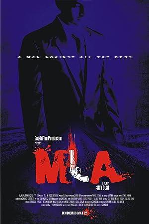 MLA movie, song and  lyrics