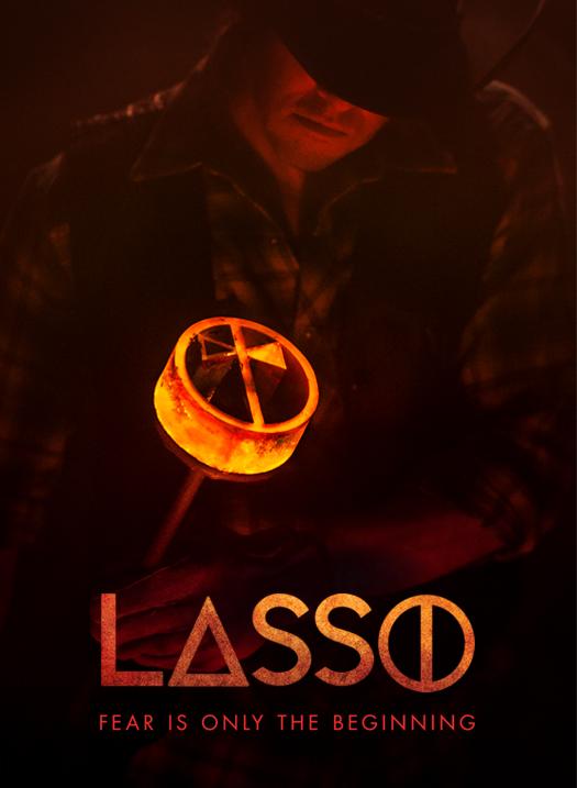 Lasso download