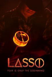 Lasso (2017) 720p