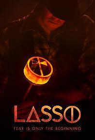 Primary photo for Lasso