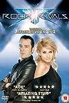 Rock Rivals (2008)