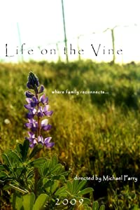 Movie subtitles download Life on the Vine by none [1080i]