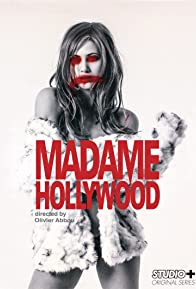 Primary photo for Madame Hollywood