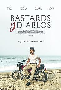 Primary photo for Bastards y Diablos