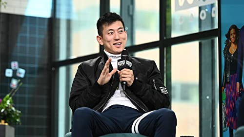 BUILD: Jake Choi Believes to Have True Inclusion Complexity is Key