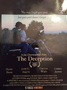 The Deception movie in tamil dubbed download
