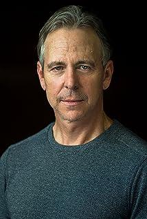 Robert C. Treveiler Picture