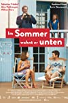 Summers Downstairs (2015)