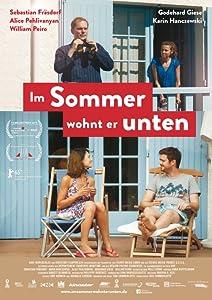 Movie tube watch online Im Sommer wohnt er unten Germany [mts]