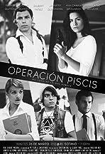 Operación Piscis