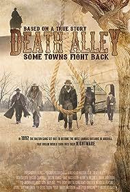 Death Alley (2021)